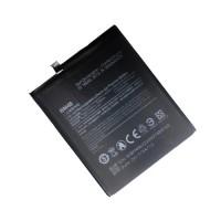 Battery Xiaomi Mi Note 2 BM48