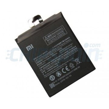 Battery Xiaomi Mi Note 3 BM3A