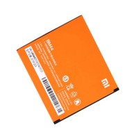Battery Xiaomi Redmi 2 BM44