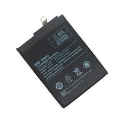 Bateria Xiaomi Redmi 4 Prime / Redmi 4 Pro BN40