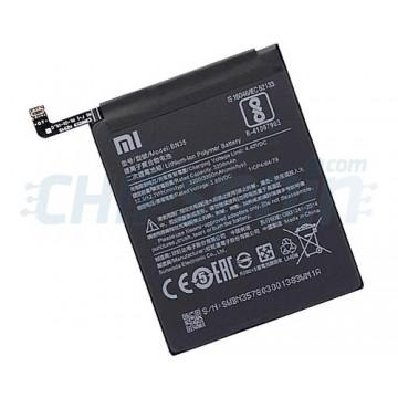 Battery Xiaomi Redmi 5 BN35