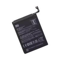 Bateria Xiaomi Redmi 5 Plus BN44