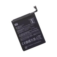 Battery Xiaomi Redmi 5 Plus BN44