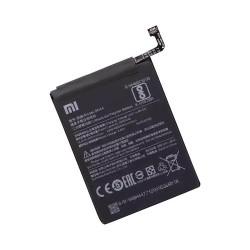Bateria Xiaomi Redmi 5 Plus / Redmi Note 5 BN44