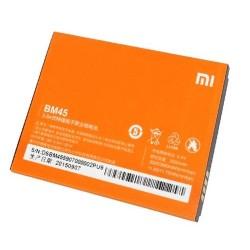 Bateria Xiaomi Redmi Note 2 / Note 2 Prime / Note 2 Pro BM45