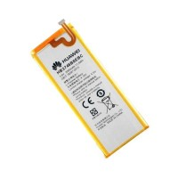 Battery Huawei Ascend G7 HB3748B8EBC