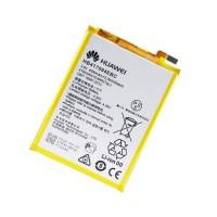 Bateria Huawei Ascend Mate 7 HB417094EBC