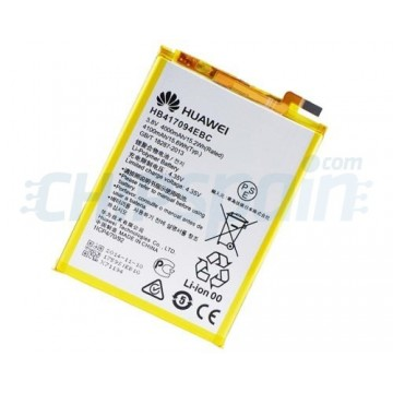 Battery Huawei Ascend Mate 7 HB417094EBC