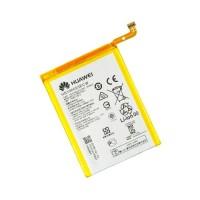 Bateria Huawei Mate 8 HB396693ECW