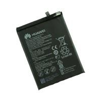 Battery Huawei Mate 9 / Mate 9 Pro HB396689ECW