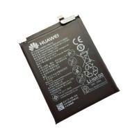 Bateria Huawei Nova 2 HB366179ECW
