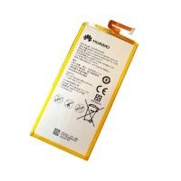 Bateria Huawei P8 Max HB3665D2EBC