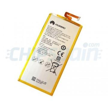 Battery Huawei P8 Max HB3665D2EBC