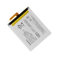 Battery Sony Xperia E5 / Xperia XA / Xperia XA Dual LIS1618ERPC