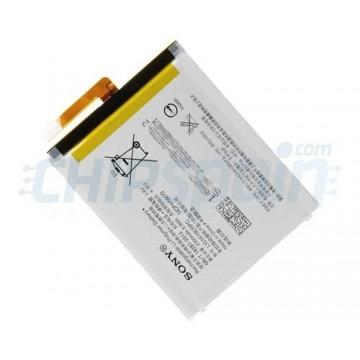 Bateria Sony Xperia E5 / Xperia XA / Xperia XA Dual LIS1618ERPC
