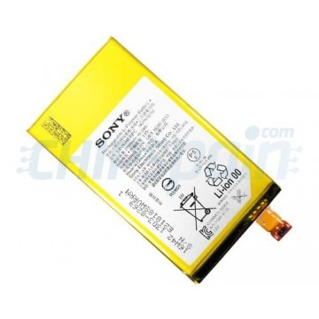 Battery Sony Xperia X Compact LIS1634ERPC