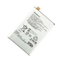 Bateria Sony Xperia X / Xperia L1 G3311 LIP1621ERPC