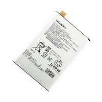 Bateria Sony Xperia X / Xperia L1 LIP1621ERPC
