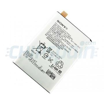 Battery Sony Xperia X / Xperia L1 LIP1621ERPC