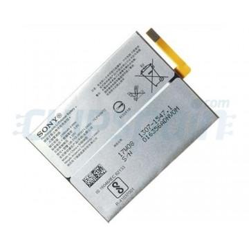 Battery Sony Xperia XA1 LIP1635ERPCS