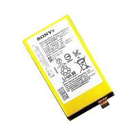 Battery Sony Xperia XA Ultra / Xperia Z5 Compact LIS1594ERPC
