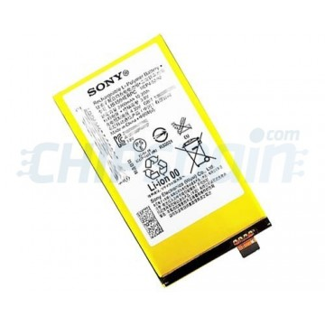 Bateria Sony Xperia XA Ultra / Xperia Z5 Compact LIS1594ERPC