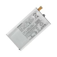 Battery Sony Xperia XZ1 Compact LIP1648ERPC