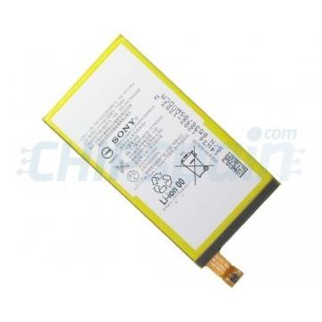 Bateria Sony Xperia Z3 Compact / Xperia C4 LIS1561ERPC