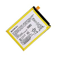 Battery Sony Xperia Z5 Premium LIS1605ERPC