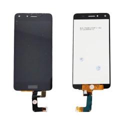 Pantalla Huawei Y5 II Completa Negro