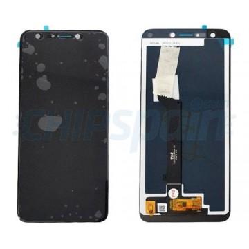 LCD Screen + Touch Screen Digitizer Assembly Asus ZenFone 5 Lite ZC600KL Black