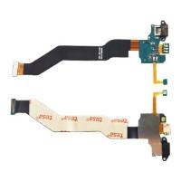 Connector Flex Carregamento e Microfone Xiaomi Mi Note / Mi Note Pro