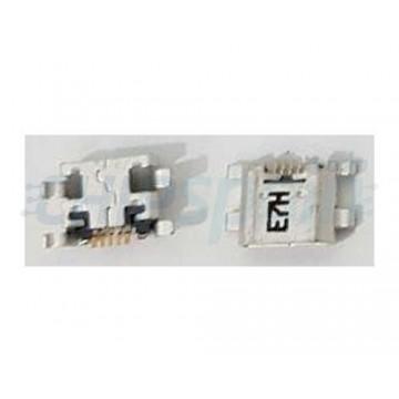 Connector Carregamento Huawei P10 Lite