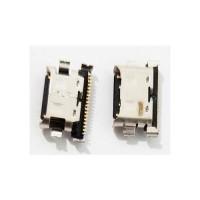 Conector de Carga Huawei P20 Lite