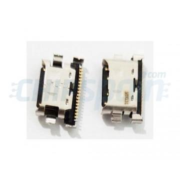 Connector Carregamento Huawei P20 Lite