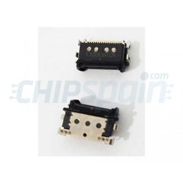 Charging Port Huawei Mate 9