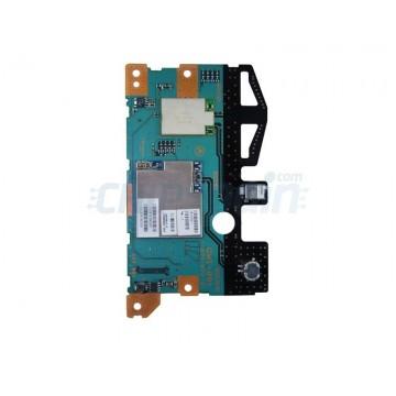 Bluetooth/Wifi Board per PS3 (60 Gb)