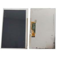 """Tela LCD Samsung Galaxy Tab 3 Lite T113 (7"""")"""