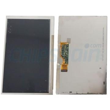 "Ecrã LCD Samsung Galaxy Tab 3 Lite T113 (7"")"