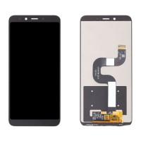 Pantalla Xiaomi Mi 6X - Mi A2 Completa Negro
