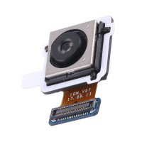 Câmera Traseira Samsung Galaxy A8 2018 A530F