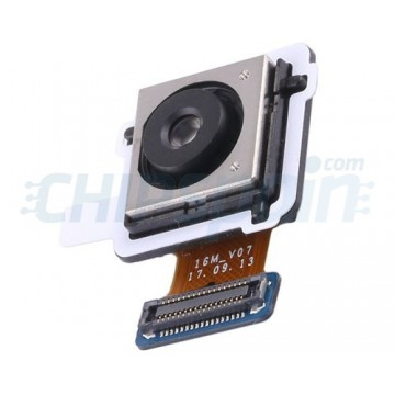 Rear Camera Samsung Galaxy A8 2018 A530F
