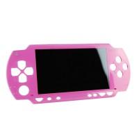 Frontal Original PSP 1000 -Rosa