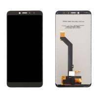 Pantalla Xiaomi Redmi S2 Completa Negro