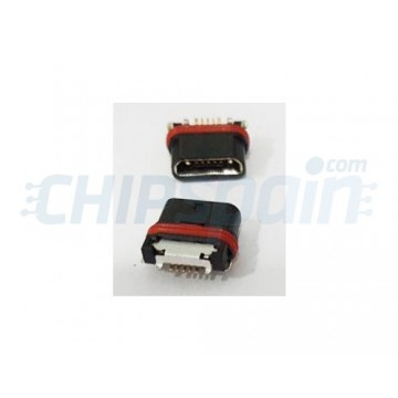 Charging Port USB Type C Sony Xperia Z5