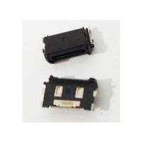 Charging Port USB Type C Huawei P10
