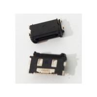 Connector Carregamento USB Tipo C Huawei P10
