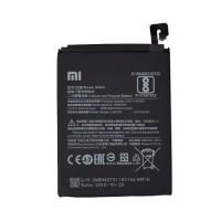 Battery Xiaomi Redmi Note 5 Pro BN45