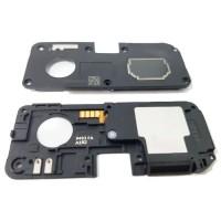Speaker Ringer Buzzer Xiaomi Mi 8 SE