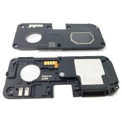 Altavoz Buzzer Xiaomi Mi 8 SE